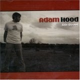 Buy 6th Street CD