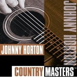 Buy Country Masters CD