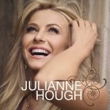 Buy Julianne Hough CD
