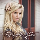 Buy Tiffany Houghton CD