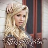 Buy Tiffany Houghton CD