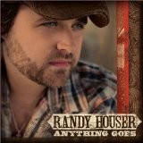 Buy Anything Goes CD