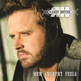 Buy How Country Feels CD
