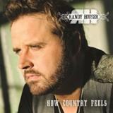 Buy How Country Feels CD