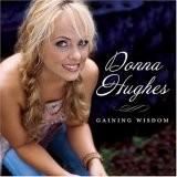 Buy Gaining Wisdom CD