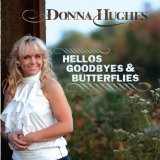 Buy Hellos Goodbyes & Butterflies CD