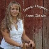 Buy Same Old Me CD