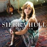 Buy Daybreak CD