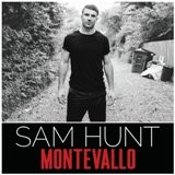 Buy Montevallo CD