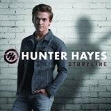 Buy Storyline CD