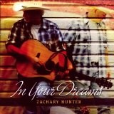 Buy In Your Dreams CD