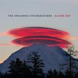 Buy Silver Sky CD