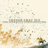 Buy Things That Fly CD