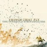 Buy Things That Fly CD
