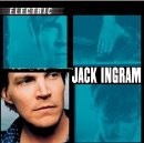 Buy Electric CD