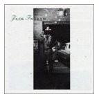 Buy Jack Ingram CD