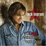 Buy Live Wherever You Are CD