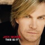 Buy This Is It CD