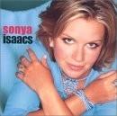 Buy Sonya Isaacs CD