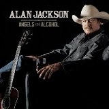 Buy Angels And Alcohol CD