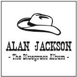 Buy Bluegrass Album CD