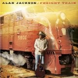 Buy Freight Train CD