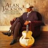 Buy Greatest Hits Collection CD