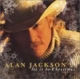 Buy Let It Be Christmas CD