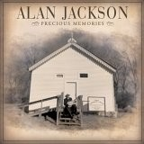 Buy Precious Memories CD