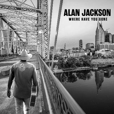 Buy Where Have You Gone CD