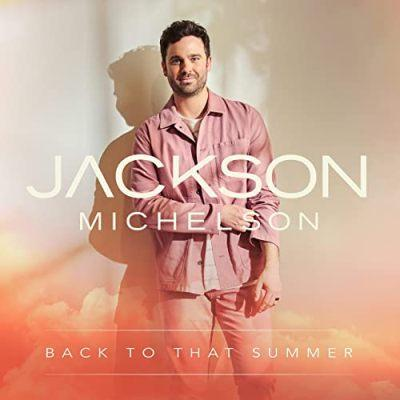 Buy Back To That Summer CD