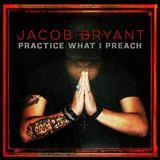 Buy Practice What I Preach CD