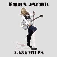 Buy 2,232 Miles CD
