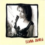 Buy Elana James CD