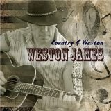 Buy Country & Weston CD
