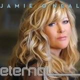 Buy Eternal CD