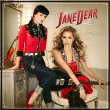 Buy The JaneDear Girls CD