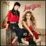 Buy The JaneDear Girls CD
