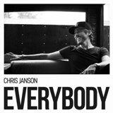 Buy Everybody CD