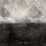 Buy Daylight & Dark CD