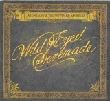 Buy Wild Eyed Serenade CD