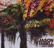 Buy Jason Isbell and The 400 Unit CD