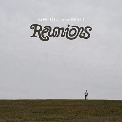 Buy Reunions CD