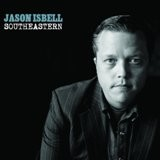 Buy Southeastern CD