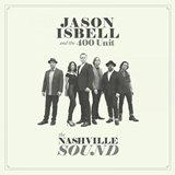Buy The Nashville Sound CD