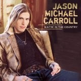 Buy Waitin in the Country CD