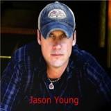 Buy Jason Young CD
