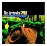 Buy Smile CD