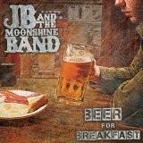 Buy Beer for Breakfast CD