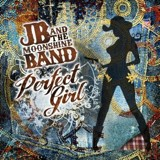 Buy Perfect Girl CD